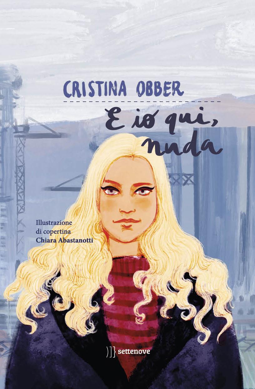 Cristina Obber